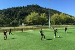 Fussballcamp-VfB-Stuttgart-13