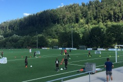 Fussballcamp-VfB-Stuttgart-14