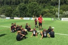 Fussballcamp-VfB-Stuttgart-15