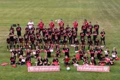 Fussballcamp-VfB-Stuttgart-2