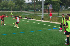 Fussballcamp-VfB-Stuttgart-3
