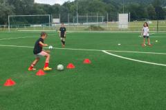 Fussballcamp-VfB-Stuttgart-4