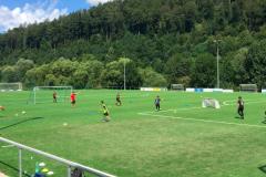 Fussballcamp-VfB-Stuttgart-5