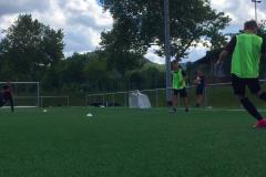 Fussballcamp-VfB-Stuttgart-6
