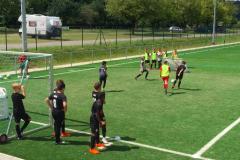 Fussballcamp-VfB-Stuttgart-7
