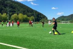 Fussballcamp-VfB-Stuttgart-8