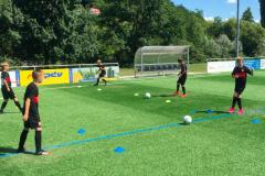 Fussballcamp-VfB-Stuttgart-9