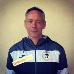 ESC stellt neuen B Jugendtrainer vor