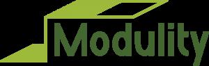 Modulity