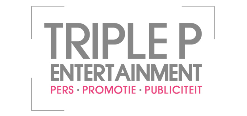Partners - Triple P Entertainment