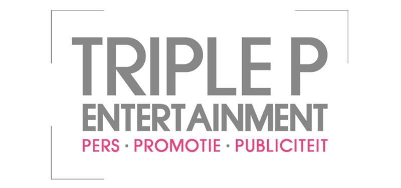 Partners - Triple P Entertainment