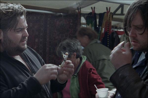 The Rocketeer - filmbeeld 03