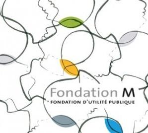 fondation-m-logo-300x268