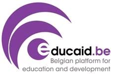 Logo_Educaid