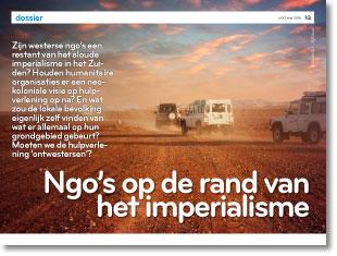 NGO_N23_NL_13-21_DOSSIER-vignette