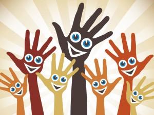 Instrument. Sociocratie: de kracht van participatie