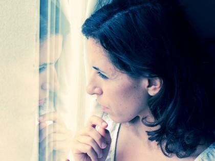 Hoe pak je 't aan om… zekerheid te geven bij stress of angst