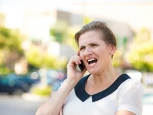Comment faire pour… modérer une colère