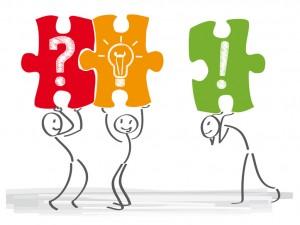Bekering tot collectieve intelligentie (en andere bijzonderheden…)