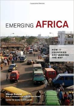 Afrique émergente