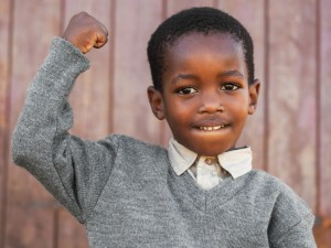 en lumière – Raconter l'Afrique : cessons d'être optimistes