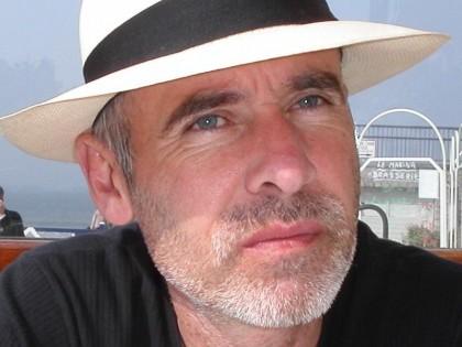 Marc Craps over Appreciative Inquiry