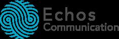 logo-echoscommunication-small