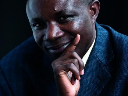 Deo Baribwegure. Se connaître soi-même pour porter un changement