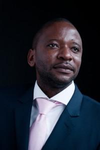 2009-Emmanuel Kabengele Kalonji-©Frédéric Remouchamps-Keops