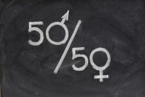 Outil. Empowerment des femmes 2