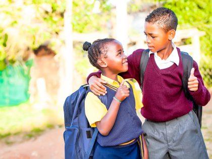 Emmanuel Kabengele. Espérer au-delà de toute espérance