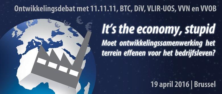 https://usercontent.one/wp/www.echoscommunication.org/wp-content/uploads/2016/04/banner_od_economie.jpg