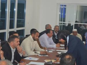 Assises citoyennes. Le Maroc à l'avant-garde de la citoyenneté bottom-up !