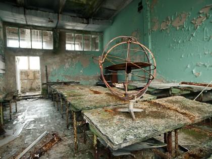 Vervreemding van de wijkscholen, een voedingsbodem voor geweld?