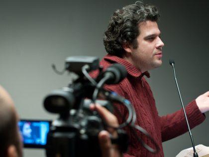 Sylvain Luc : Heldhaftigheid in ontwikkelingssamenwerking. Een noodzakelijk kwaad ?