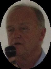 Tony Holness