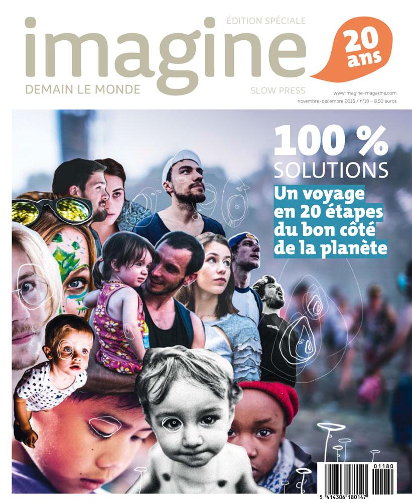 imagine_118_cover
