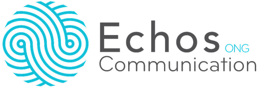 Echos Communication