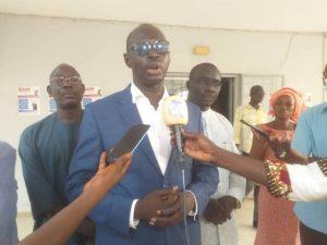 Octobre – Les outils Coaching Territorial au service de la Migration au Sénégal !