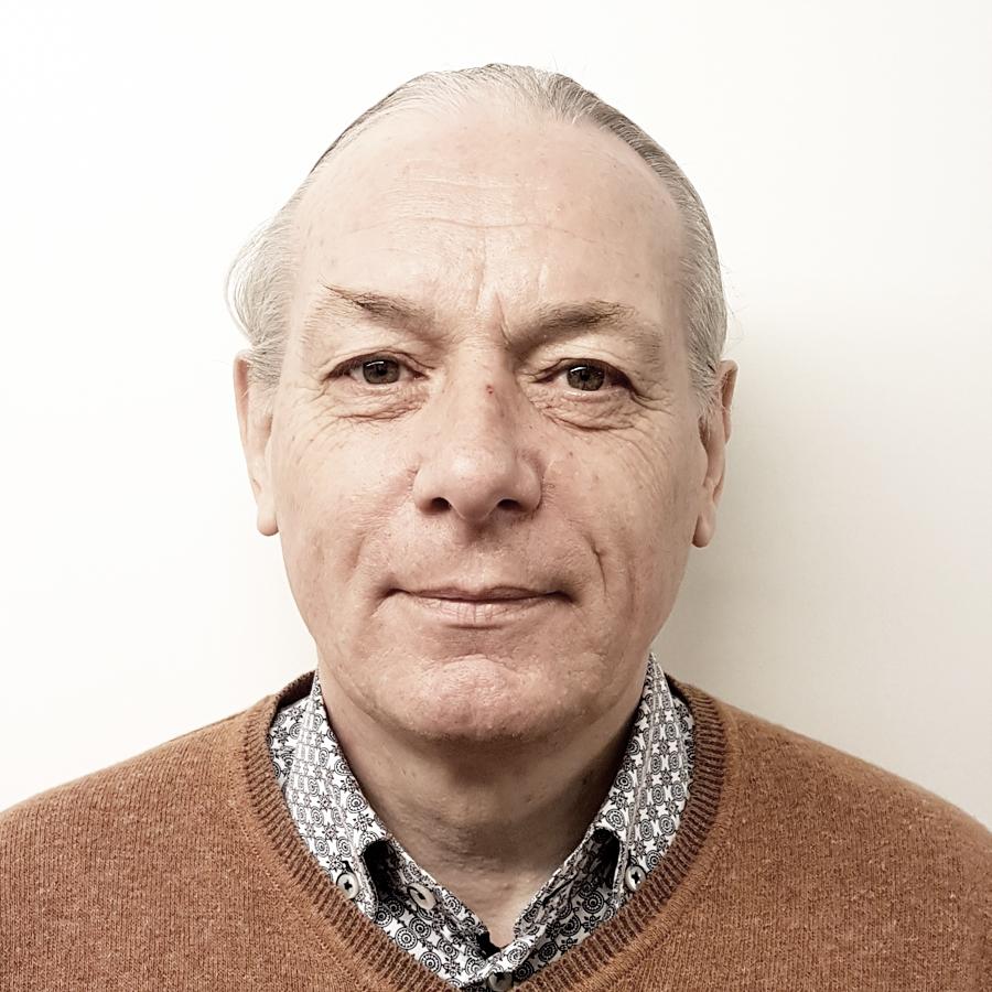 P.J.M. Laumen