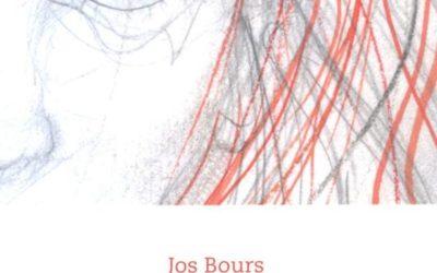 AFGELAST! Duvelsprie, een historische roman over Limburg van Jos Bours