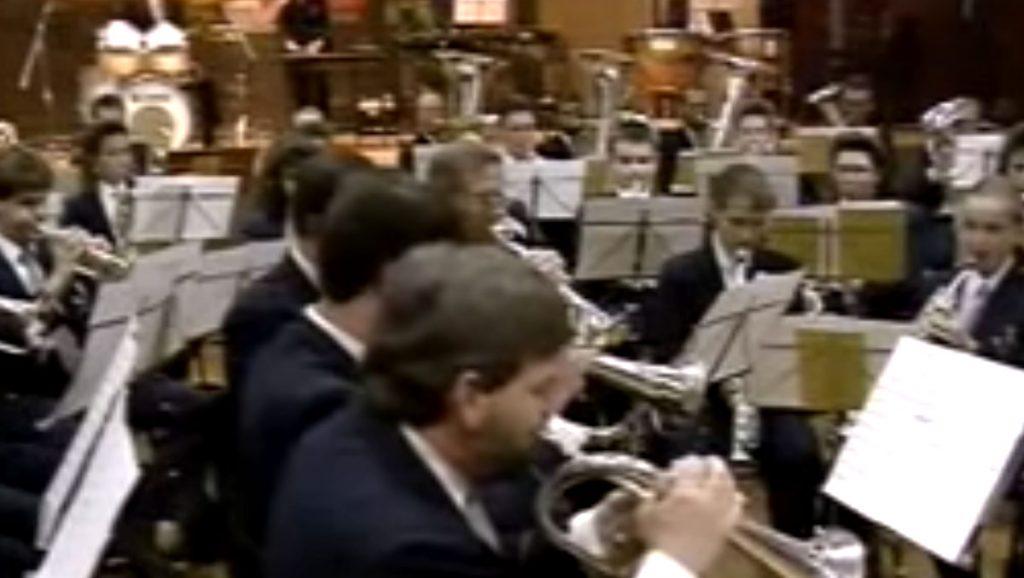 Pey: Achter de Dijk – Pey 1991 (deel 1)
