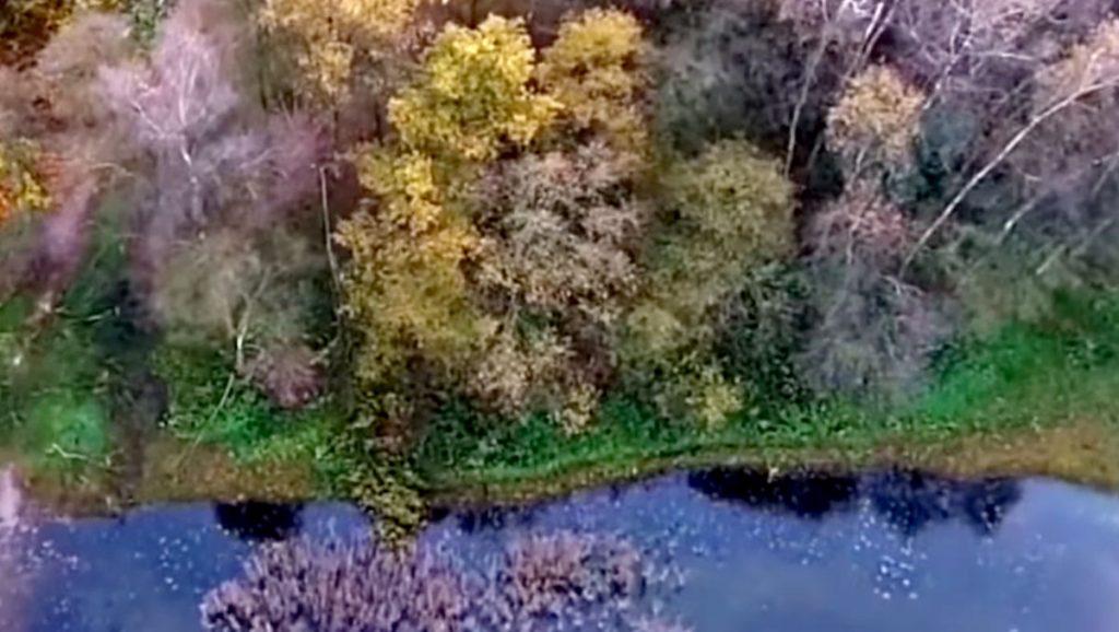 Echterlandj: Natuurschatten – Kranenbroek
