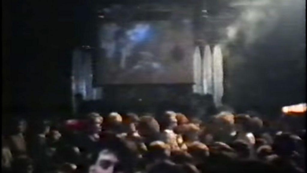Echt: Discotrein jaren 80 – Deel 2