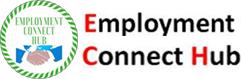 Employment Connect Hub Logo