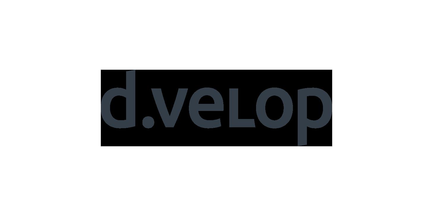 ecmone-muenster-dokumentenerkennung-dokumentenmanagement-workflowmanagement-mobiles-arbeiten-partner-logo-develop