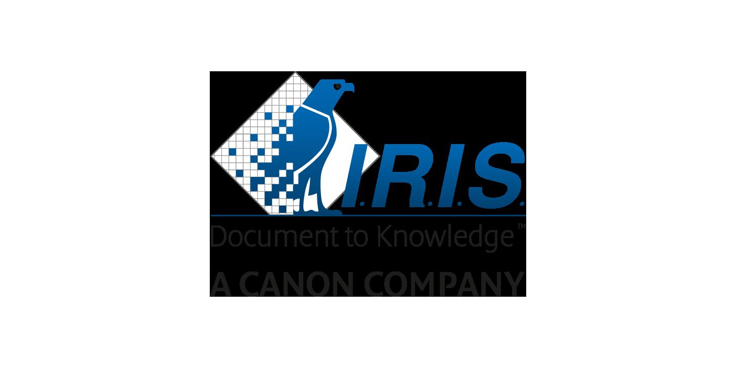 ecmone-muenster-dokumentenerkennung-dokumentenmanagement-workflowmanagement-mobiles-arbeiten-partner-logo-iris