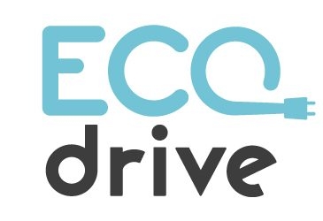 Eco Drive – Din Maxus forhandler