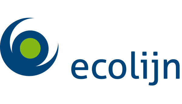 Ecolijn
