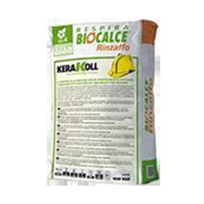 Kerakoll Biocalce® Rinzaffo